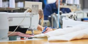Find out which is the best industrial sewing machine with this fact-filled guide.
