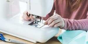 best mechanical sewing machines